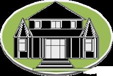 Villa Höhne